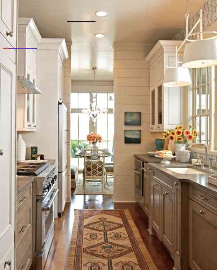opengalleykitchen in 2020 galley kitchen remodel kitchen design modern small galley kitchen on kitchen remodel galley style id=27367