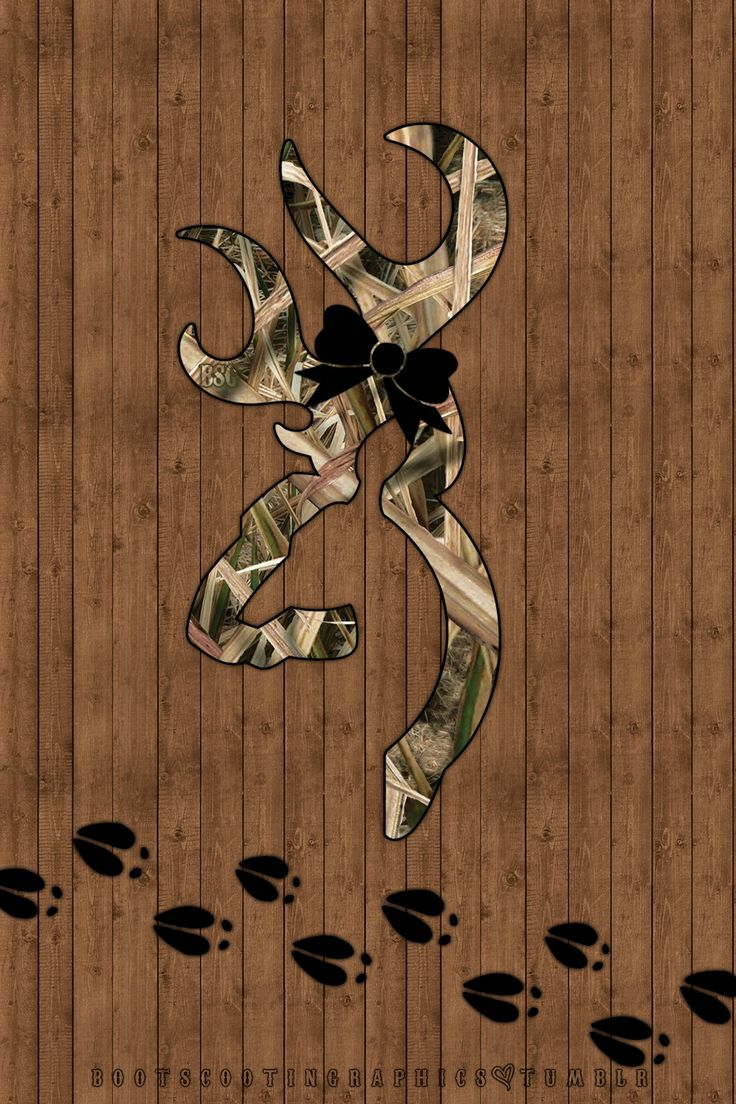Free Browning Wallpapers For Iphone Imagewallpapers