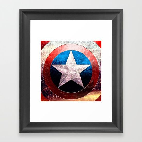 The Steel Soldier - $37