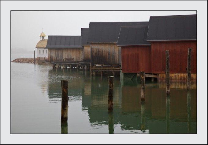 Mariehamn 2: Photo by Photographer Risto J Savolainen - photo.net