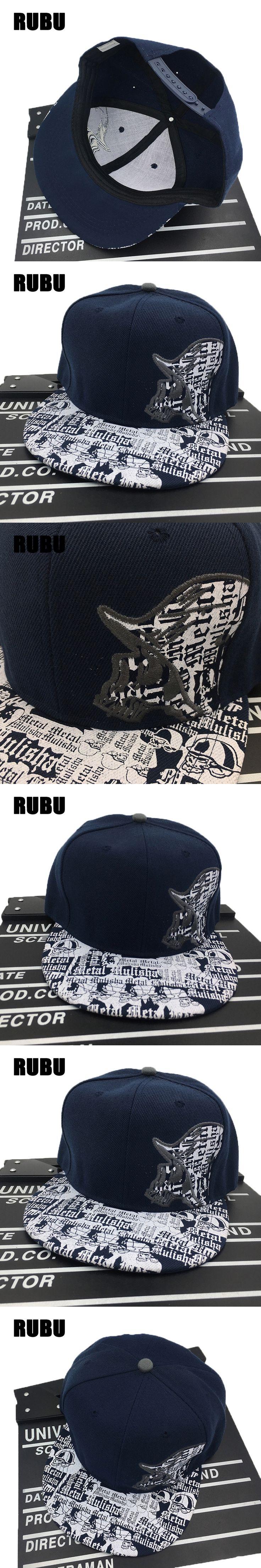 K pop Hip hop Caps Men Casual Bone Baseball Caps women Adjustable Snapback Sun hats for Men Brand baseball cap Gorras Bone