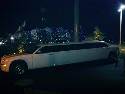 If you are looking for Wedding car hire in Melbourne, 1300 Limo Now has a selection unrivalled by other companies.