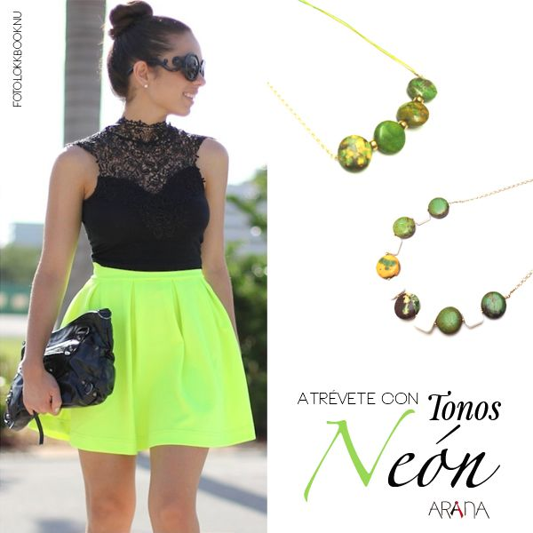 74 best Tendencias de moda images on Pinterest | Tendencias de moda ...