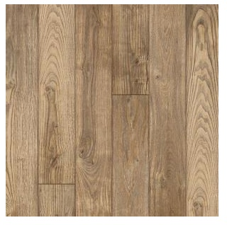 Laminate flooring summer house room pinterest for Casa moderna hampton hickory