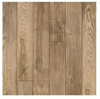Laminate flooring summer house room pinterest for Casa moderna hampton hickory