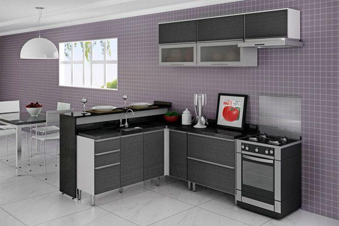 Cozinha-americana-016