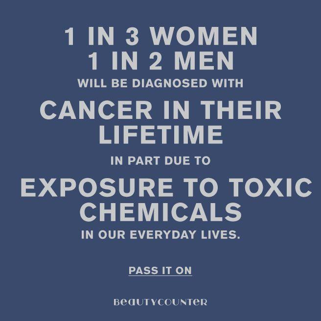 better ingredients makes better beauty! www.beautycounter.com/sallysauvignon