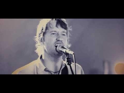 Chris Shiflett - Sticks & Stones (Official Video) - YouTube