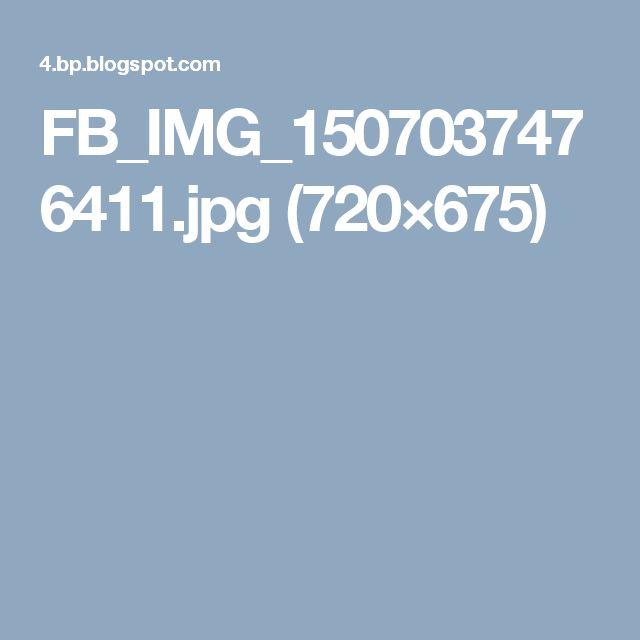 1044 besten Future house Bilder auf Pinterest | kleine Hütten ...
