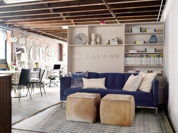 163 Best Images About Industrial Glam On Pinterest