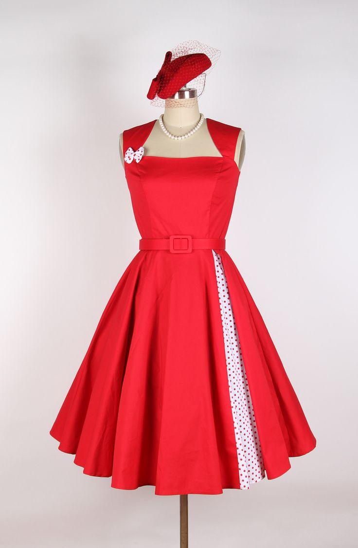 17 Best images about birthday dress on Pinterest | Dress skirt ...