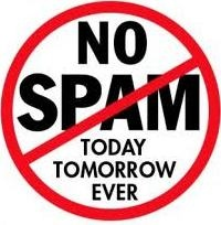It will be deleted. Check each pin for suspicious links before you pin here. Thanks. RECIPES ONLY PLEASE. THANK YOU. IF YOU FIND A PIN WITH SPAM OR NO RECIPE THAT I MAY HAVE MISSED, PLEASE COMMENT ON THAT PIN AND IT WILL BE REMOVED! THANKS.