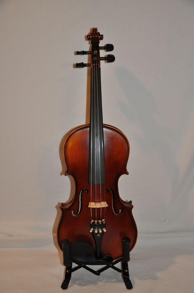 cadenza violins this is a wonderful shop very nice instruments purchase or rent to own rent. Black Bedroom Furniture Sets. Home Design Ideas