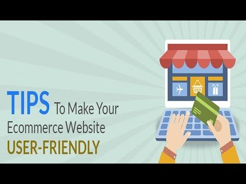 How To Make An eCommerce Website Storefront WordPress Premium Theme - https://www.wptutorialcamp.com/how-to-use-wordpress-templates/how-to-make-an-ecommerce-website-storefront-wordpress-premium-theme/  #HowToUseWordPressTemplates
