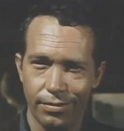 Warren Oates, character actor, was born in Muhlenberg County, KY. Direct descendant of Captain Jessie Oats of Depoy, Muhlenburg County, KY. My father was a GGson of Jessie, thus we are collateral cousins w/ Warren.