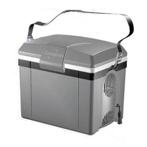 Koolatron Traveler III 9 Quart 12 Volt Cooler Warmer
