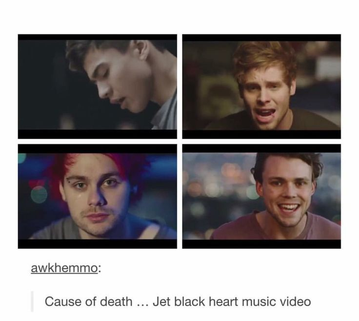 YOU CAN NOT PUT THE BOYS CRYING IN A VIDEO MY HEART IS UNSTABLE