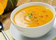 5 νόστιμες σούπες που καίνε αποτελεσματικά το λίπος
