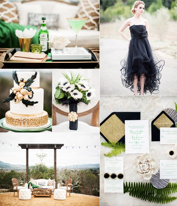228 Best Prom Decorations Images On Pinterest Senior