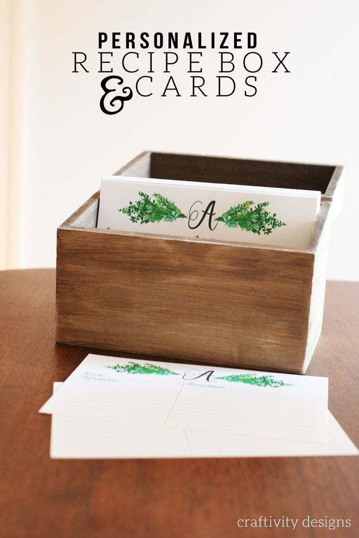 282 best DIY ○ Boxes \u0026 Trays images on Pinterest | Hand made ...