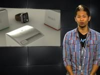 The latest #iWatch, #iPad, and #MacBook rumors: http://cnet.co/10rjdIN
