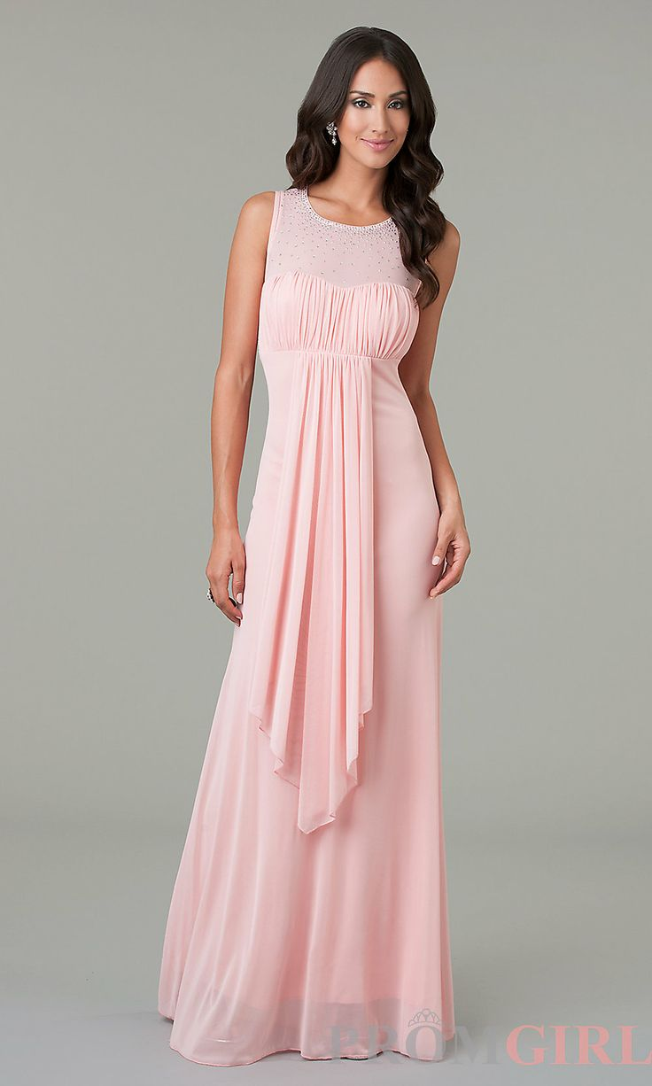 54 best Lace Prom Dresses images on Pinterest | Party wear dresses ...