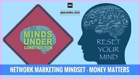 Are you in the Network Marketing game for a quite a bit of time BUT never been able to make money? Today's blog post will help you with the Network Marketing Mindset to get your money game right. You may want to read my blog post at http://ift.tt/2pT4tqt. Feel free to double tap IF you got value. #homebusiness #homebiz #networkmarketingbusiness #networkmarketing #mlm #mindset