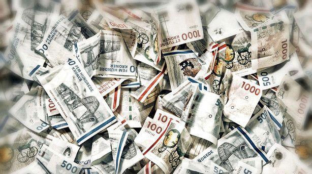 Billedresultat for penge
