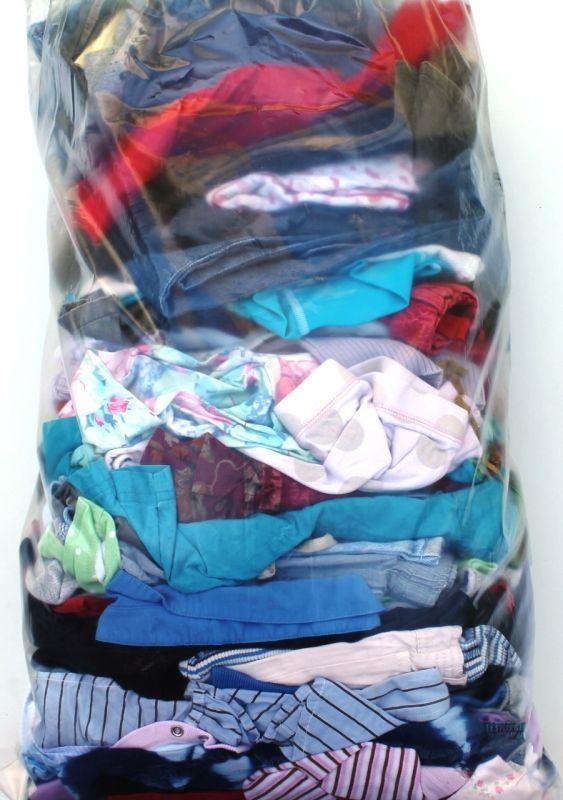 10 kg I-II osztályú,nyári-őszi csomag.. http://www.minivarazs.hu/nagykereskedes_214/10_kg_i_ii_osztalyulany_csomagcsak_csajos_rucik__884