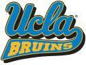 UCLA Announces Complete Men's Basketball Schedule - UCLABruins.com | UCLA Athletics