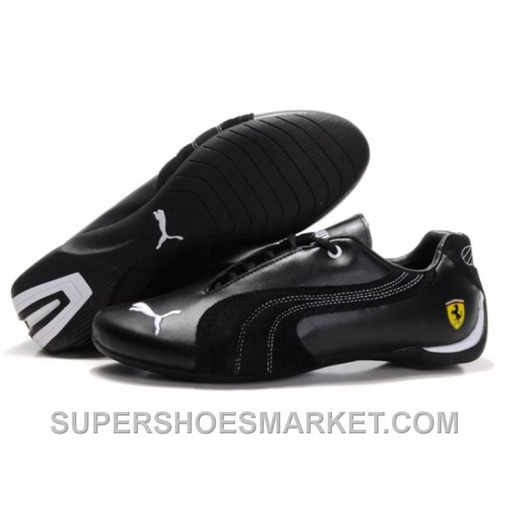http://www.supershoesmarket.com/puma-ferrari-drift-cat-mens-with-black-shoes-online.html PUMA FERRARI DRIFT CAT MENS WITH BLACK SHOES ONLINE Only $85.00 , Free Shipping!