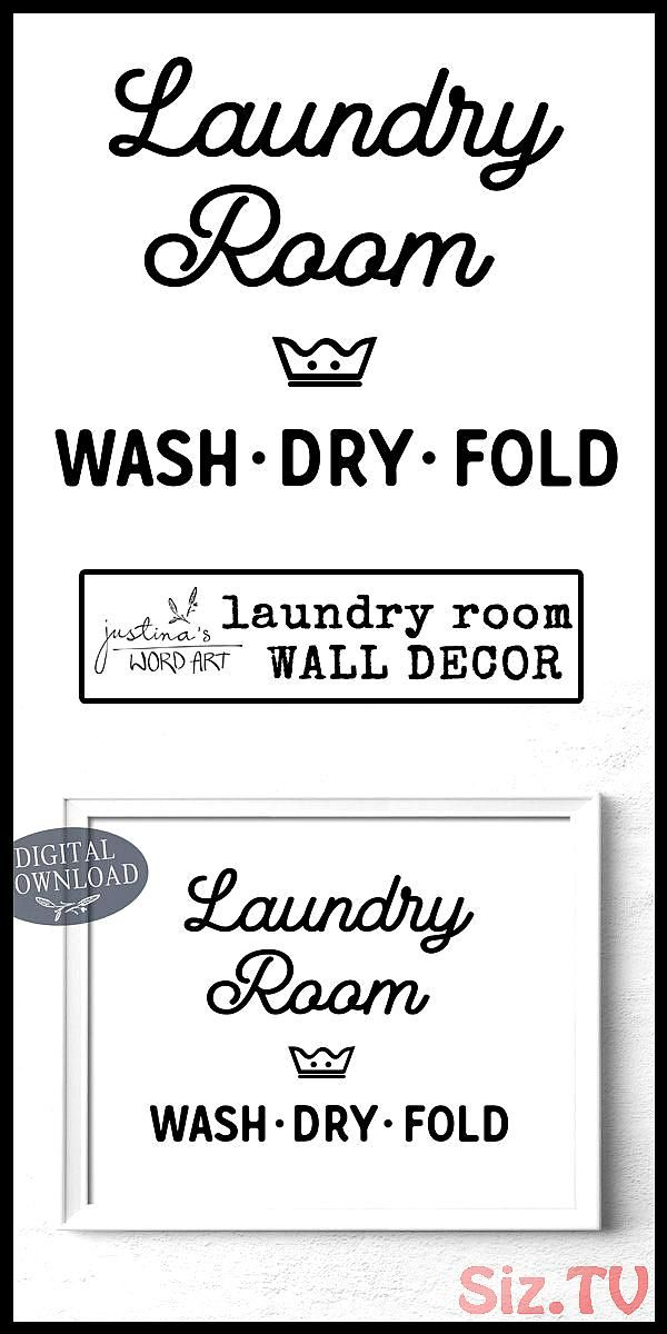 Antique Laundry Room Wall Art Photo Digital Image Download Printable Black and White Photo