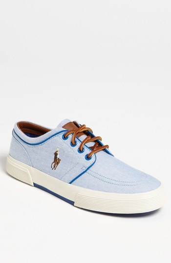 polo ralph lauren shoes faxon sneakersnstuff instagram login com