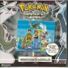 POKEMON 100 PIECE PUZZLE NEW FACTORY SEALED BOX  Current Bid: $3.99  Buy For: $4.95