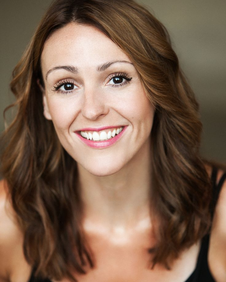 suranne jones - Google Search