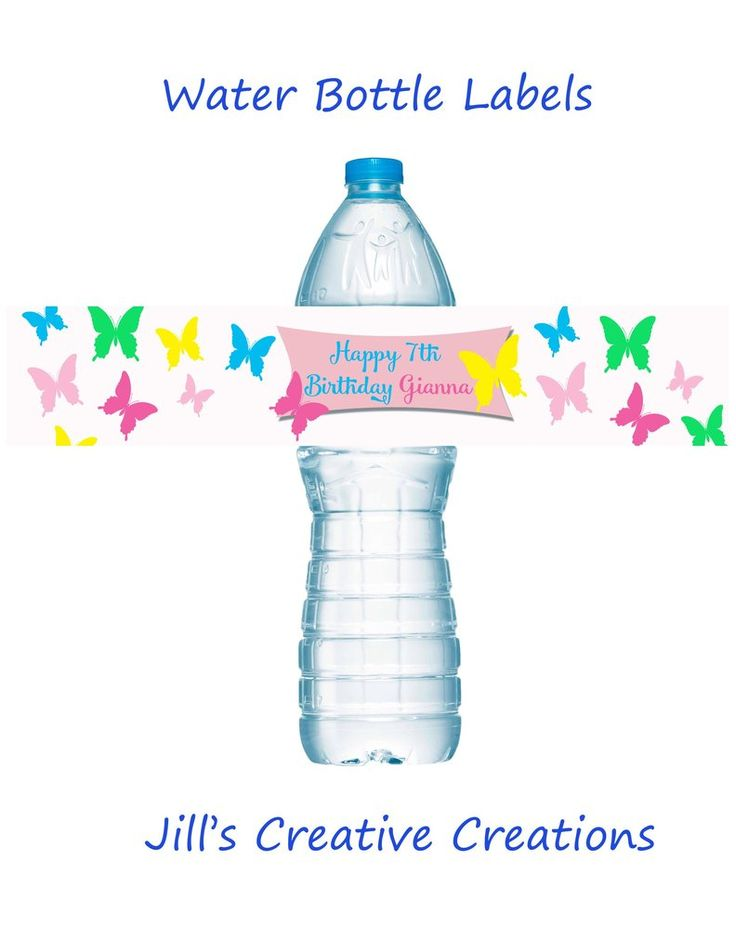 50 Best Waterbotle Wrapper Images On Pinterest Water CV Templates Download Free CV Templates [optimizareseo.online]
