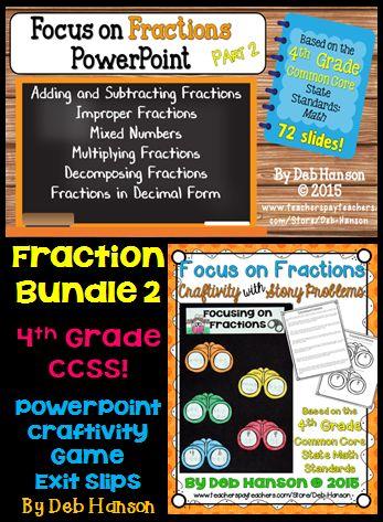 Subtraction Worksheets : subtraction worksheets tes Subtraction ...
