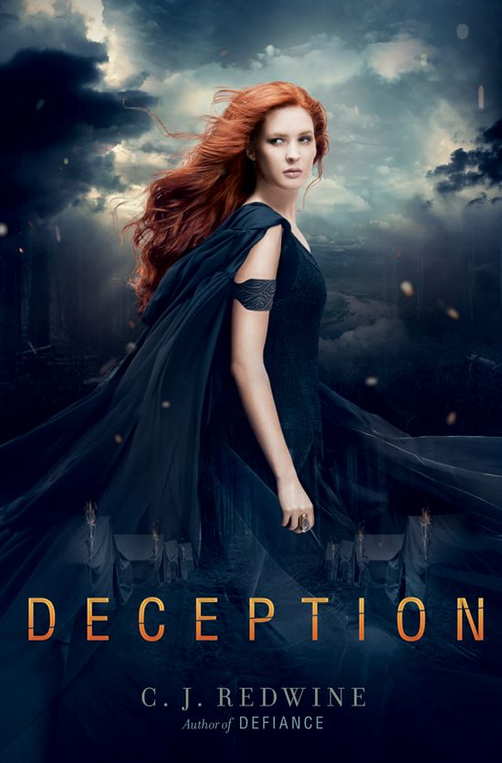 deception and death wish through vanessas story I signed up on july 28, 2012 for internet and cable television service through comcast for $3999 / month (with the rate good for the first six months.