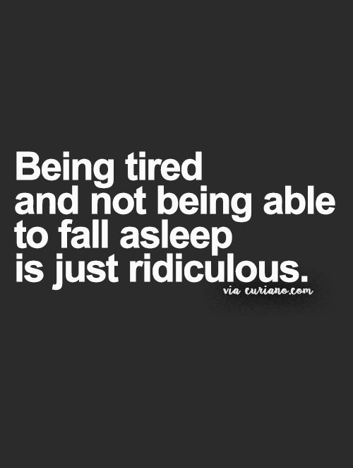 Quotes About Not Sleeping Best Best 25 Insomnia Quotes Ideas On Pinterest  Quotes About