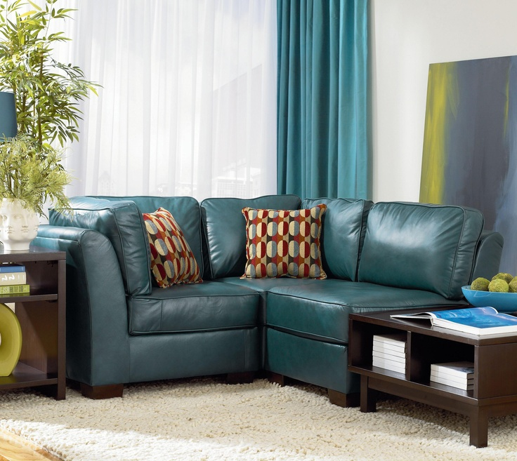 Roxy 3 Piece Modular Sectional Sofa By Lane   Darvin Furniture   Sofa  Sectional Orland Park, Chicago, IL | Room Inspiration | Pinterest | Modular  Sectional ...