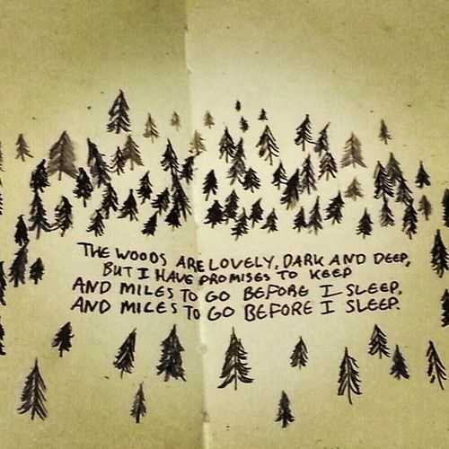 Tattoo Quotes Poetry: Best 25+ Robert Frost Tattoo Ideas On Pinterest