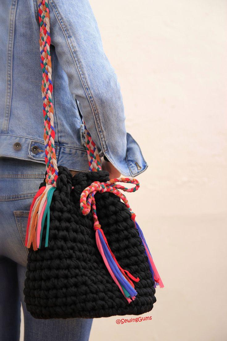 Anita Wayuu bag