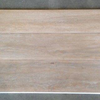 houtlook tegel 20x115 cm A5 licht beige