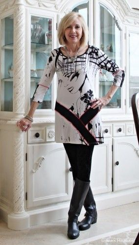 Fashion Over 50 Sweaters Fashion Over 50 Women S