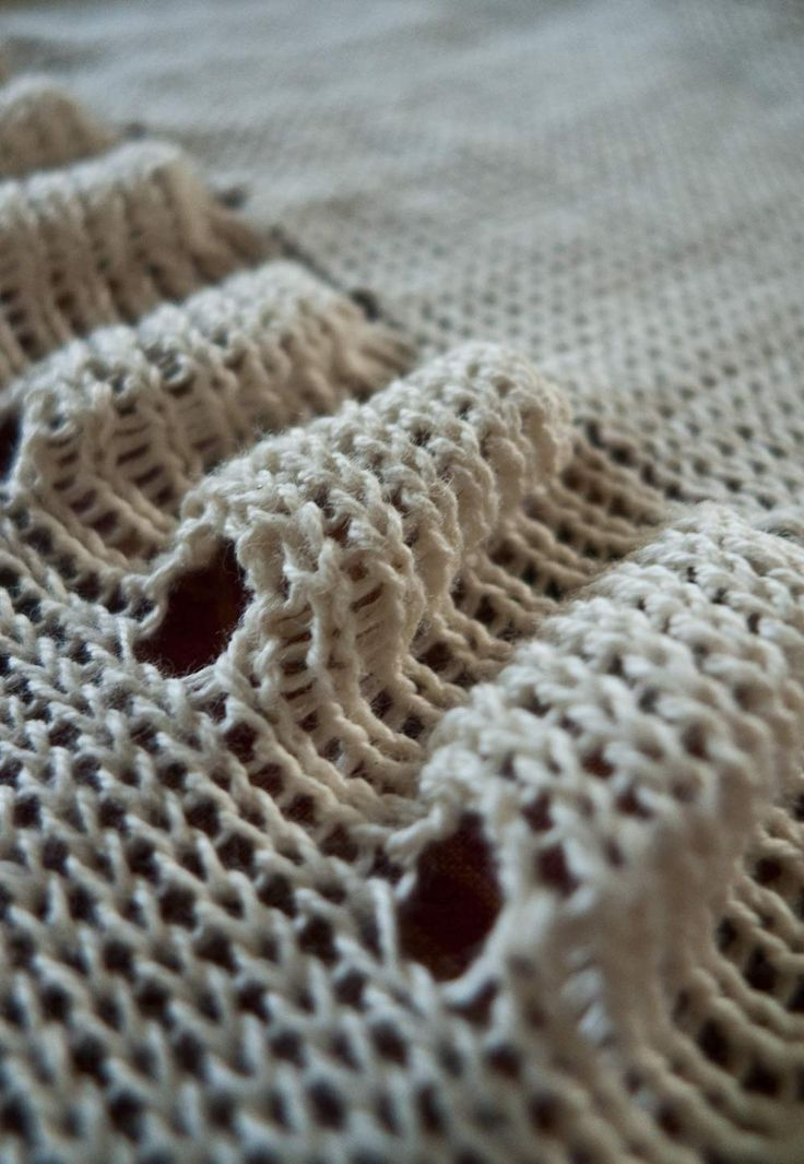 Knitting Extra Stitch Each Row : 1000+ ideas about Knitting Short Rows on Pinterest Loom, Ravelry and Bind Off
