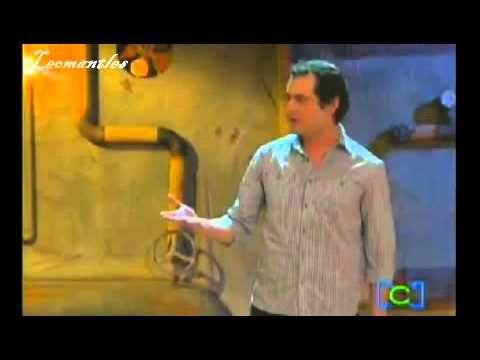 Irse a motelear - Ricardo Quevedo - YouTube