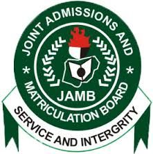 Read and Download JAMB 2017 Novel InDependence full summary here