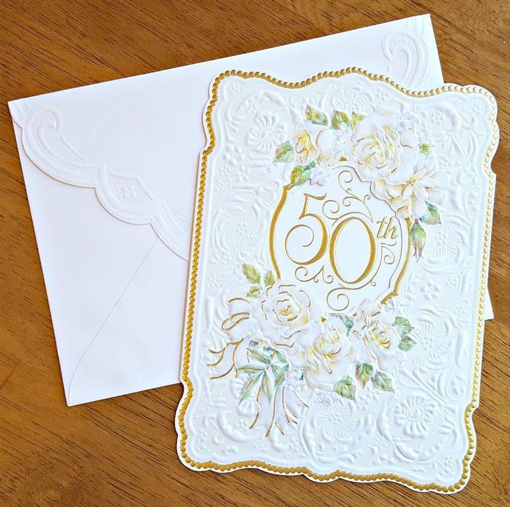Бумажные открытки на свадьбу, картинки двойняшек
