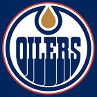2 Edmonton Oilers vs Pittsburgh Penguins Tickets March 10 2017