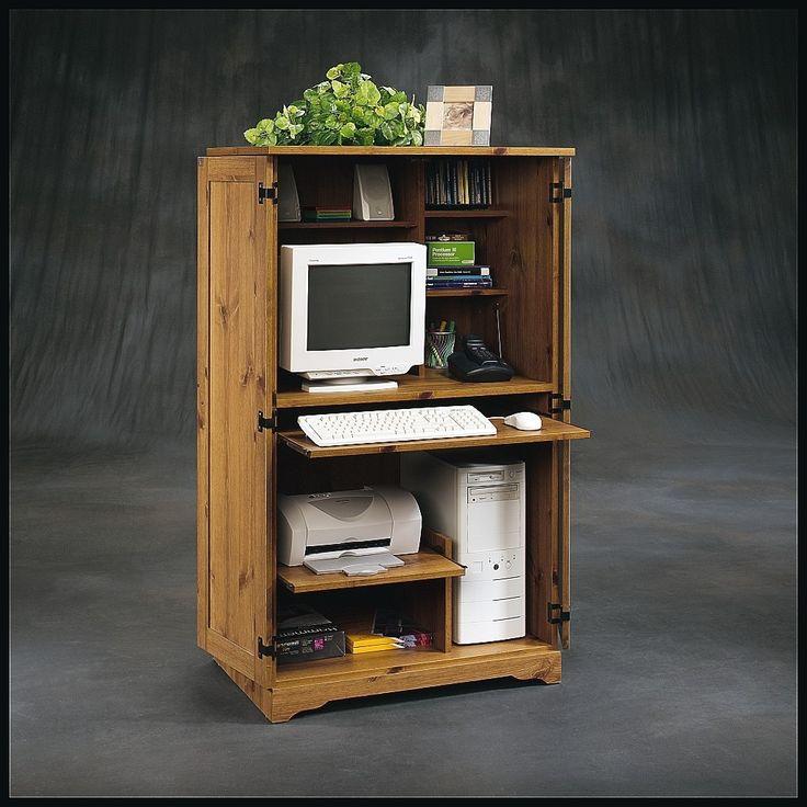 FABRICANTE DE MUEBLES SHALOM Muebles para computadora Más